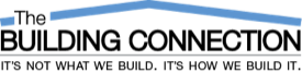 The Building Connection Logo